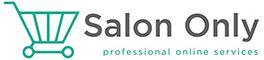 Salon Only Logo